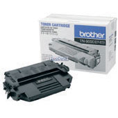 Toner f. Brother HL-960/1260 [TN-9000] black