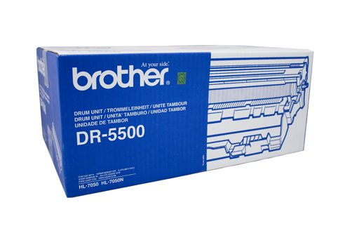 Drumkit f. Brother HL-7050 [DR-5500]