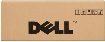 Toner f. Dell 1600N [P4210] [593-10082] black