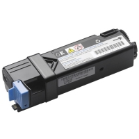 Toner f. Dell A966 [DT615] (593-10258) HC black