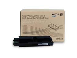 Tinte f. Xerox Workcentre 3550 [106R01530] black