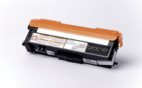 Toner f. Brother HL-4150 [TN-325BK] black
