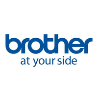 Toner f. Brother HL 5440 [TN-3330] black
