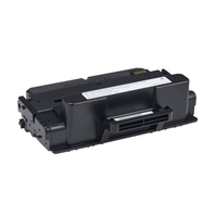 Toner f. Dell B2375 [593-BBBJ] black