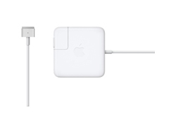 APPLE MagSafe 2 Power Adapter 85W ( MacBook Pro 15Zoll Retina Display) [MD506Z/A]
