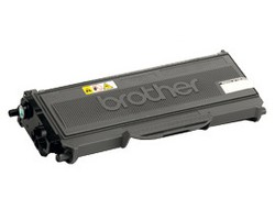 Toner f. Brother HL-2140/2150 [TN-2120] HC black