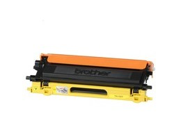 Toner f. Brother HL-4070/9040 [TN-130Y] yellow