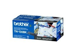 Toner f. Brother HL-4070/9040 [TN-130BK] black