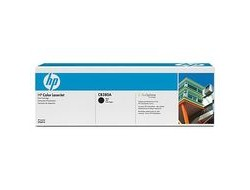 Toner f. HP Color LaserJet CP6015 [CB380A] Nr.823A black