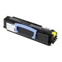 Toner f. Dell 1710 [593-10040] black