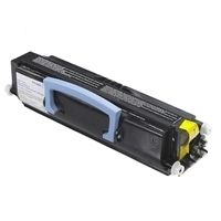 Toner f. Dell 1720 [593-10238] [MW559] black